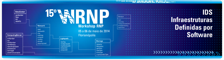 wrnp-2014.png