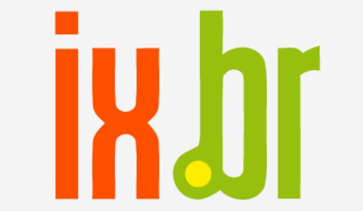 logo_ixbr