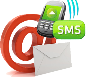 mail_sms